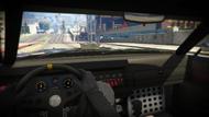 DriftTampa-GTAO-Dashboard