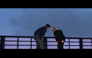 GTA III Kenji és Claude