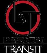 Logo Los Santos Transit GTA V