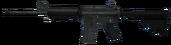 M16-GTA4