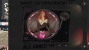 MeTV anuncio