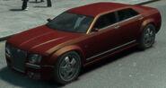 PMP600-GTA4-Dwayne'sbackup-front