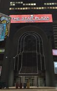 The Star Plaza Hotel (IV)