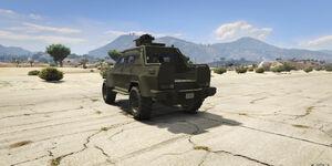 4813-gta5-insurgent-armed-back