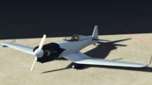 AlphaZ1-GTAO-front