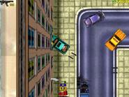 Budka telefoniczna 1 (Gangsta Bang) (3)