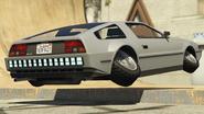 Deluxo-GTAO-hover