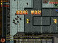 Gang War! (1)