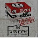 H4PP1 orig