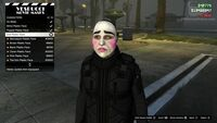 Heists-Update-Mask-10