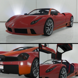 Osiris GTA V (Legendarymotorsport.net)