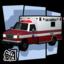 Savior-GTASA-PS4Trophy