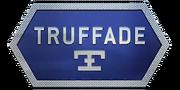 Truffade (logo)