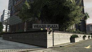WeazelPlazaSign-GTAV