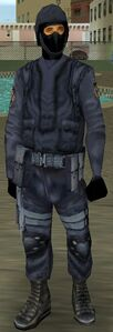 227px-SWAT Team-GTAVC