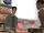 Air Raid GTA San Andreas (discorde).png