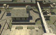 Alderney State Correctional Facility (7)