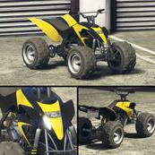 Blazer-GTAV-SSASA
