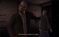 Do you have protection-GTAIV17