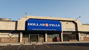 DollarPillsDavis-GTAV