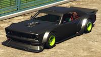 DriftTampa-GTAO-front