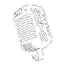GTAV-WestCoastTalkRadio