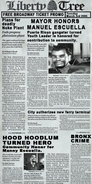 LibertyTreeNewspaper