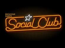 Social Clab