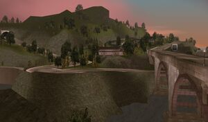 CedarGrove-GTA3-eastwards