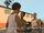 Cesar Vialpando (mission) GTA San Andreas (rencontre).jpg