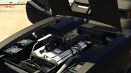 DukeO'Death-GTAV-Engine
