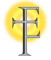 Epsilon-Cult-of-America-Logo