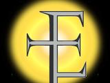 Epsilon Program
