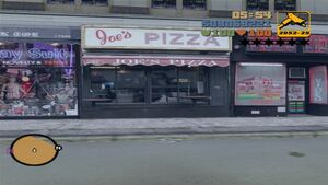 Joe's Pizza-2
