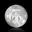 Los Santos Legend Trophy-GTA V