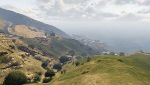 Tongva Hills-XIII