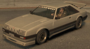 Uranus-GTA4-modified-front