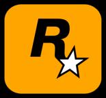 155px-Rockstar Games