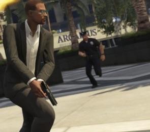 AP Pistol-4
