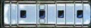 Autokar (GTA1)