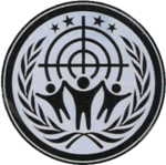Civilization Committee (IV - logo)