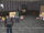 Cleaning the Hood GTA San Andreas (planque de crack).jpg