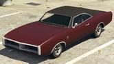 Dukes-GTAV-front