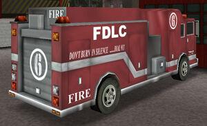 FireTruck-GTA3-rear