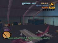 Grand Theft Aero (4)