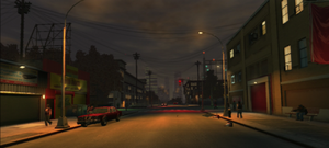Hooperstreet-View3-GTAIV