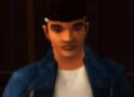 Javier (VCS - p)