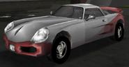 Yakuza Stinger GTA III-1-