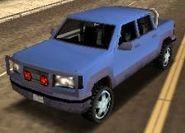 CartelCruiser-GTALCS-front