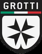 Grotti (logo - 2)